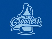 Gameday Growlers