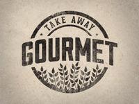 Take Away Gourmet 2.0