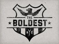 The Boldest 2.0