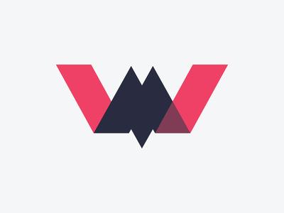 Personal Logo #2