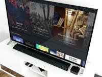 BitTorrent Now on AppleTV
