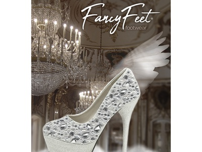 Fancy Feet Footwear