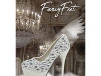Fancy Feet Footwear