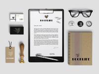 Stationary BookLife