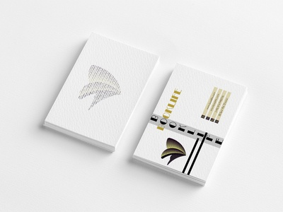 """Business Card for Brand Identity concept """"BookLife"""" indesign illustrator cc logo a day bookstore logo bookstore stationary design design illustration business card print design logo identity icon branding vector illustrator logo identity flat brand identity logo adobe illustrator"""