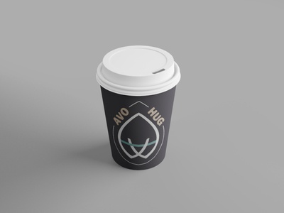 AvoHug Coffee