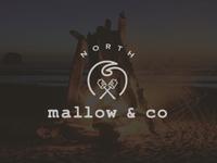 Mallow & Co
