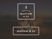 Mallow Co 2