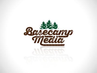 BaseCamp Logo 7