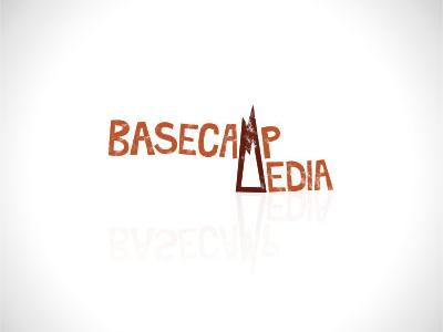 BaseCamp Logo 6