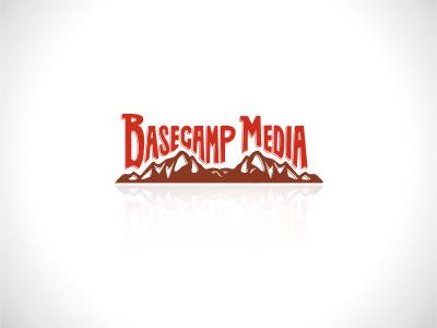 BaseCamp Logo 5