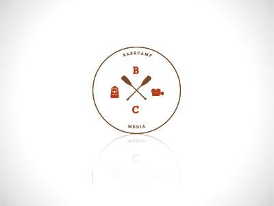 BaseCamp Logo 3