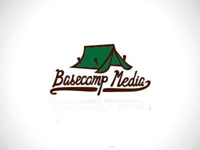 BaseCamp Logo 2