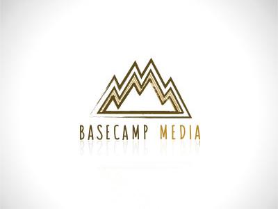 BaseCamp Logo 1
