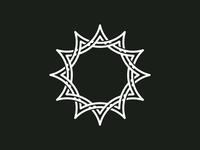 GM logo_v1
