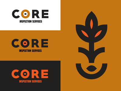 Core Inspection Services