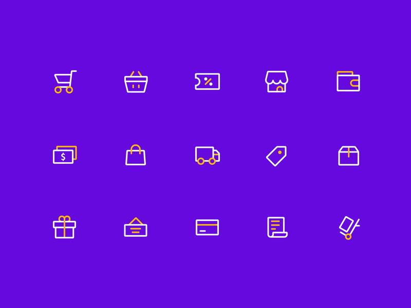 Icon ui icon