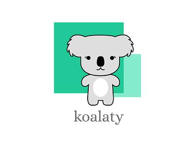 koalaty koa brand eduation koala