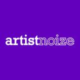 artistnoize