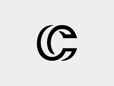 Cort Carpenter Icon artist font type branding logo