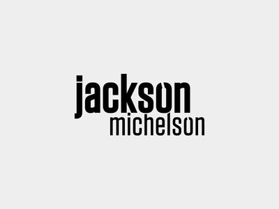 Jackson Michelson Logo