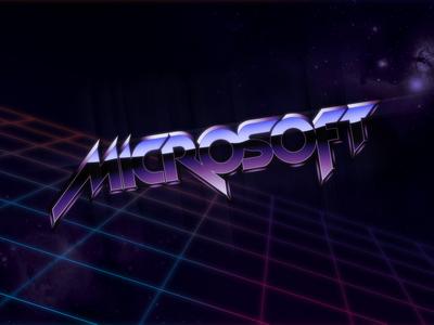 Microsawft
