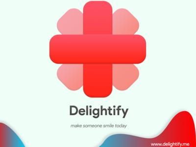 Delightify