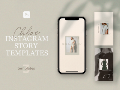 FREE Instagram Story Templates design instagram template instagram stories instagram