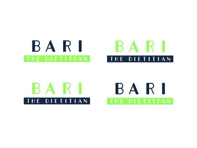 Bari the Dietitian, Branding