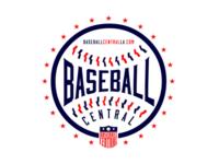 """Baseball Central """"stars"""""""