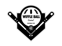 Wiffle Ball Central badge