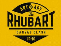 RHUBART GOLD