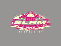 Big Slam 2016