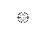 BC/LA