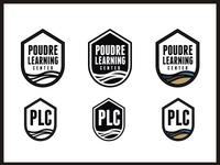 PLC Badges