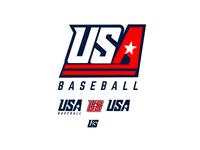 13U Baseball team