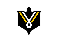 VikINK crest