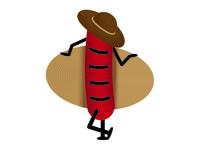 Choritaco Icon
