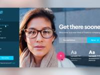 Sofi marketing site style tile v2
