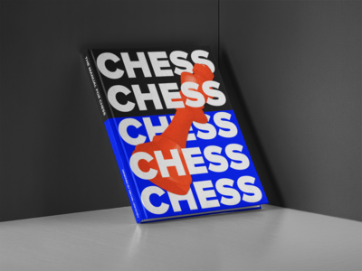 The manual for chess