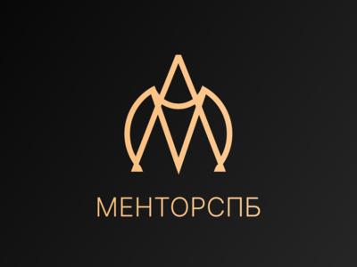 MentroSPB -  Logo Design