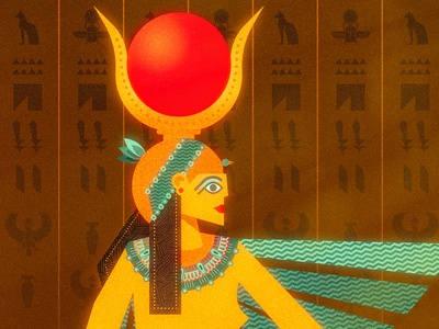 Cleopatra ancient hieroglyphs kingdom goddess egypt cleopatra