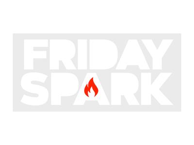 Friday Spark