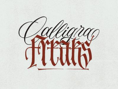 Calligra-Freaks