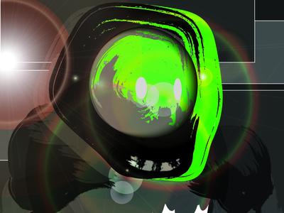 Spacecadet 01