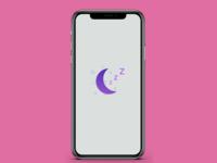 Daily UI Challenge: Design a logo