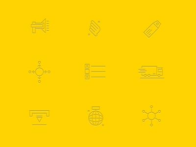 Iconset retina iconset icon