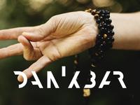 DANKBAR COLLECTION // CABOLD