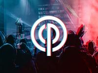 Closer Pleasures Logodesign by Nico Benedickt / Buero Benedickt