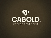CABOLD by Buero Benedickt